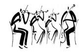 Launch of the Ushaw String Quartet
