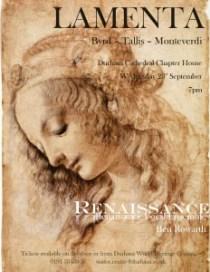 Lamenta Byrd Monteverdi Poster-page-001