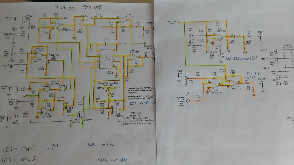 Circuit Simulator That39s Where My Electrons Went