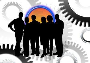 Building a team as an entrepreneur