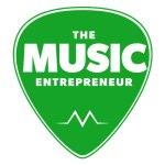 About The Music Entrepreneur HQ