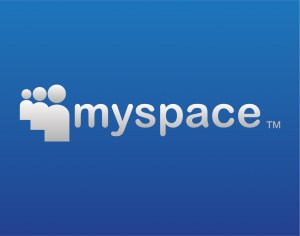5 Effective Ways to Connect on MySpace
