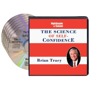 The Science of Self-Confidence