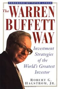 Investment strategies and ideas