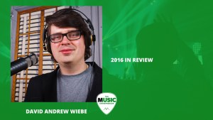 024 – 2016 in Review