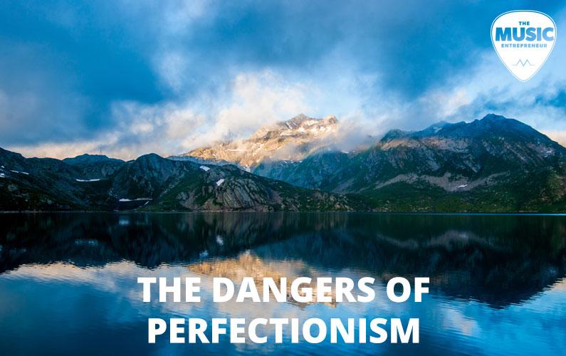 028 – Flashes of Elation: Perfectionism