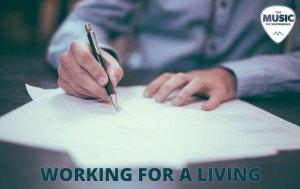 031 – Flashes of Elation: Jobs