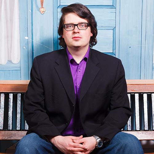 David Andrew Wiebe, ghostwriter, freelance writer, blogger