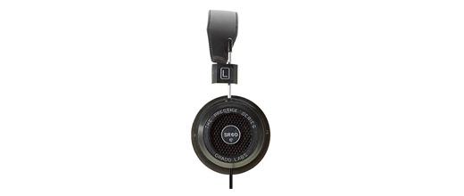Prestige Series SR60e headphones