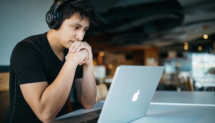 Music Entrepreneur HQ eBooks and audio