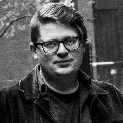 David Andrew Wiebe