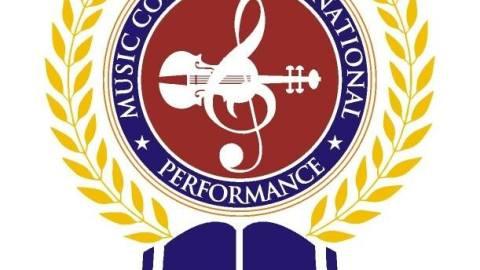 music college int