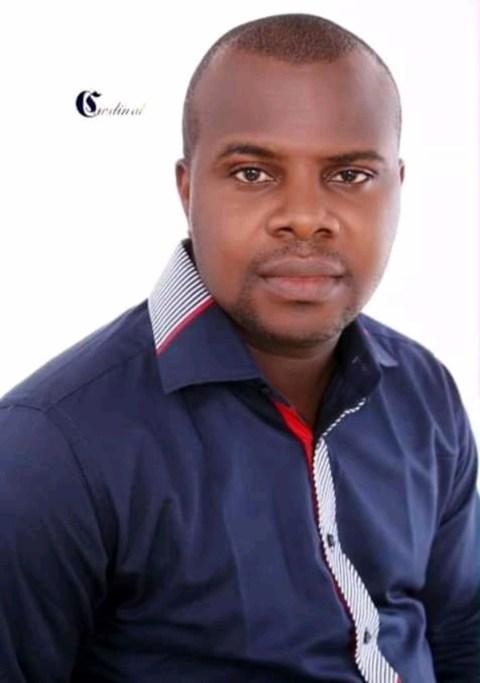 Tochukwu Ipere