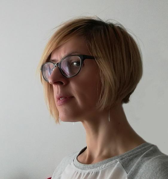 Dilmana Yordanova