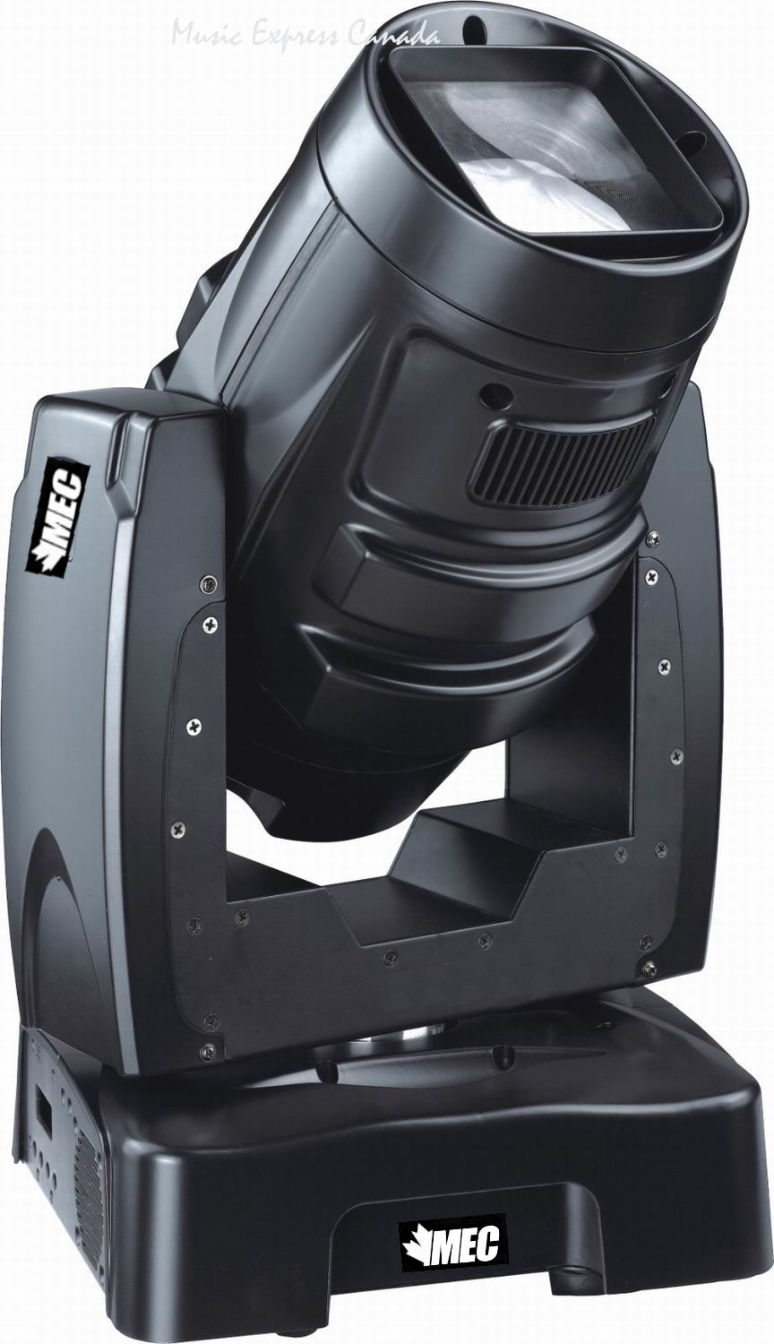 Moving Head MEC-BL60