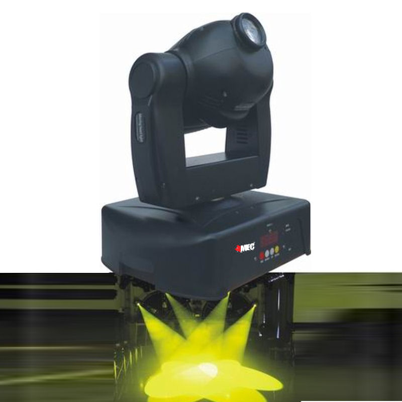 Moving Head MH-SWM-150