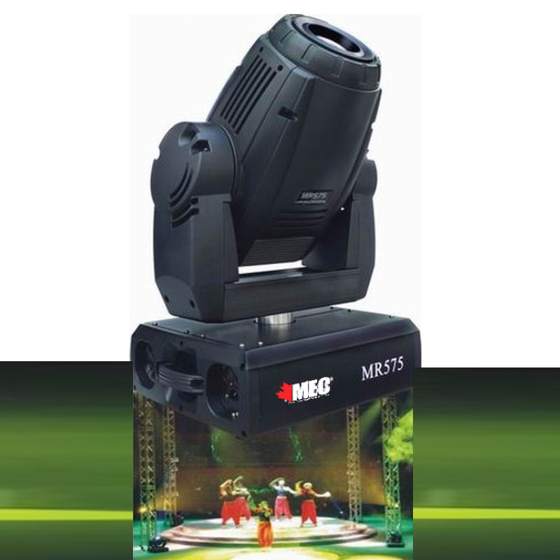 Moving Head MH-SWM-575