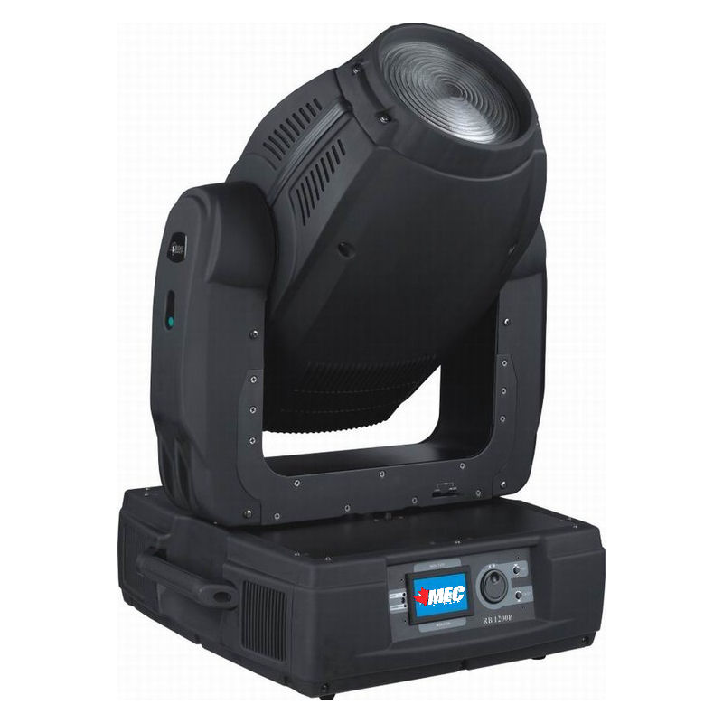 Moving Head MH-SW1200B