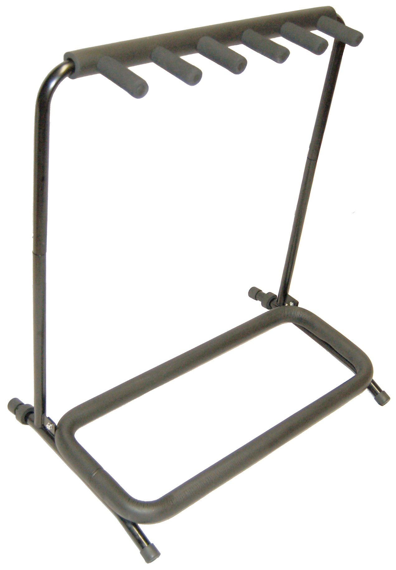 Guitar Stand GK GS5000