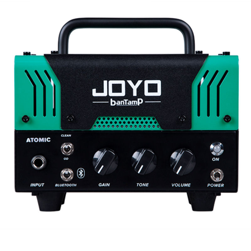 JOYO BanTamP Atomic Tube Amp