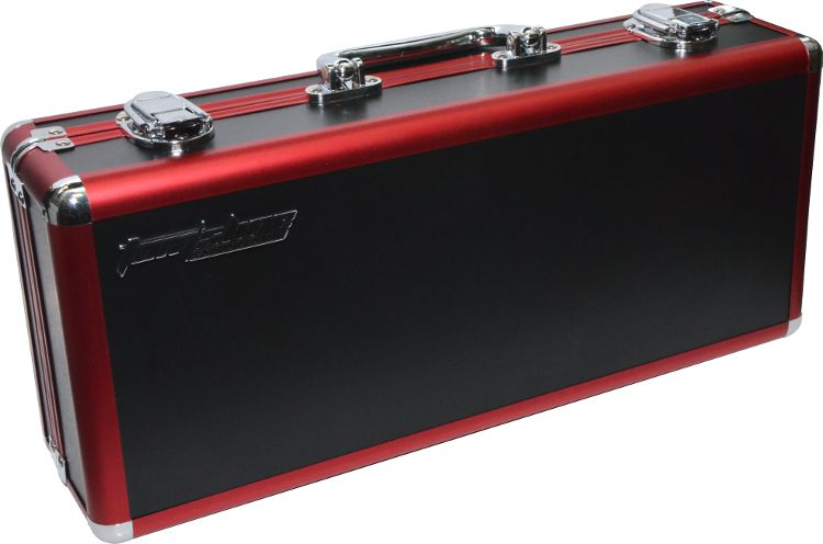 TOMSLINE APB3 EFFECTS PEDAL CARRYING CASE