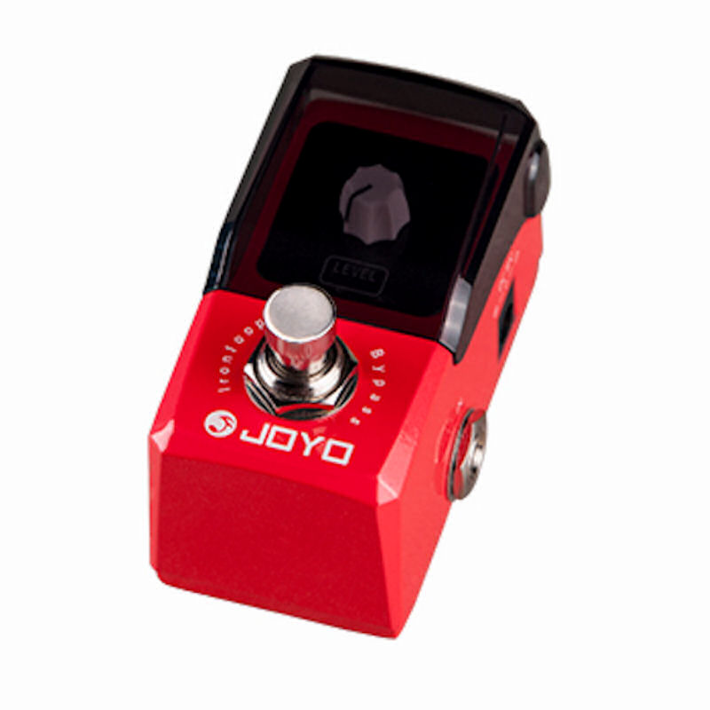 Iron Loop JOYO Ironman JF-329
