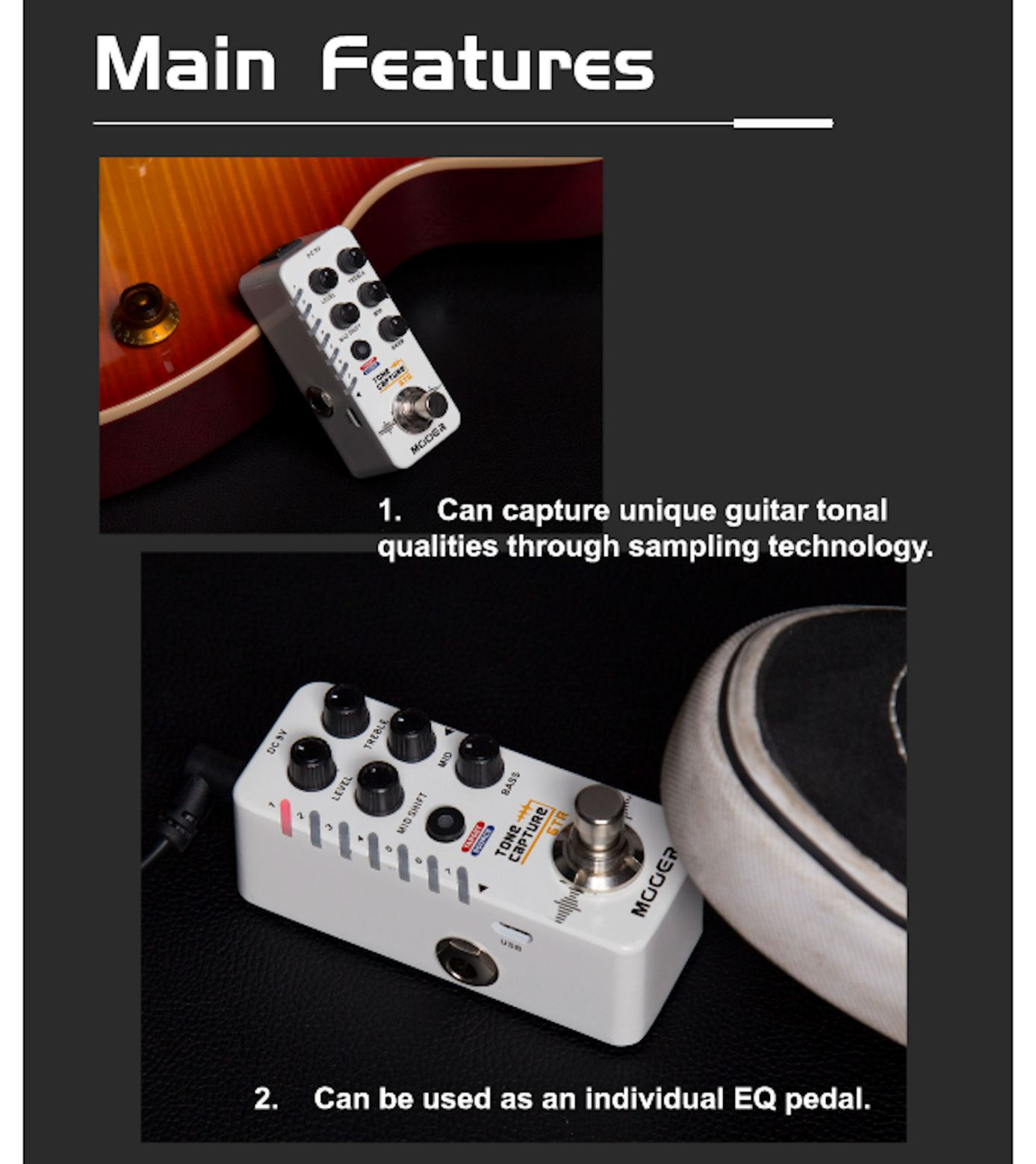 Music Express Canada – Quality at a great price!