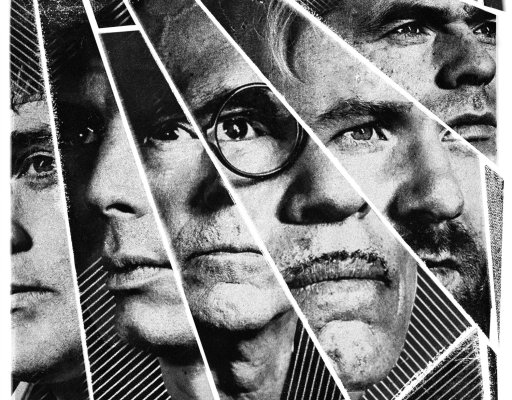 "Now Streaming: FFS (Franz Ferdinand & Sparks) – ""Collaborations Don't Work"" ⭐⭐⭐⭐⭐"