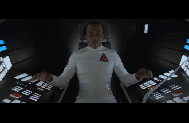 "Music Video: Alabama Shakes – ""Sound & Color"""