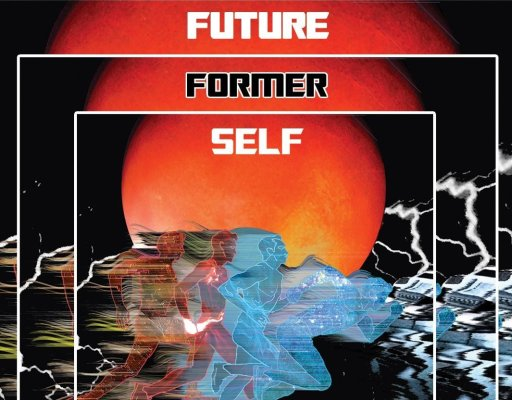 Now Streaming: Chappo – Future Former Self ⭐⭐⭐⭐⭐