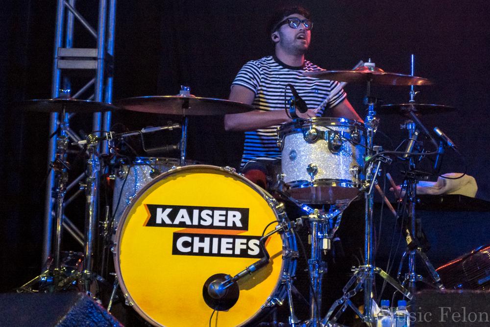 Kaiser Chiefs-3