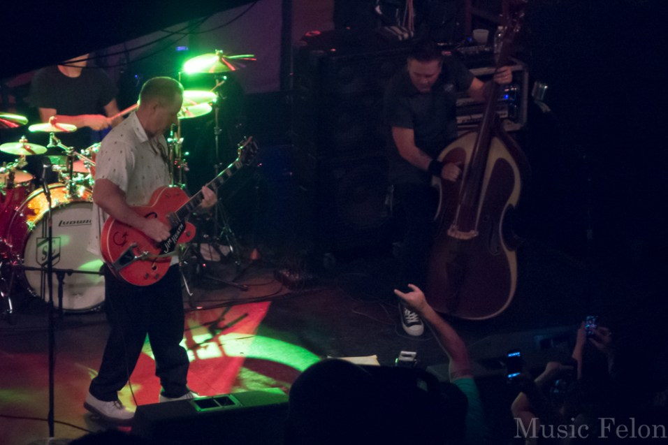Reverend Horton Heat-30