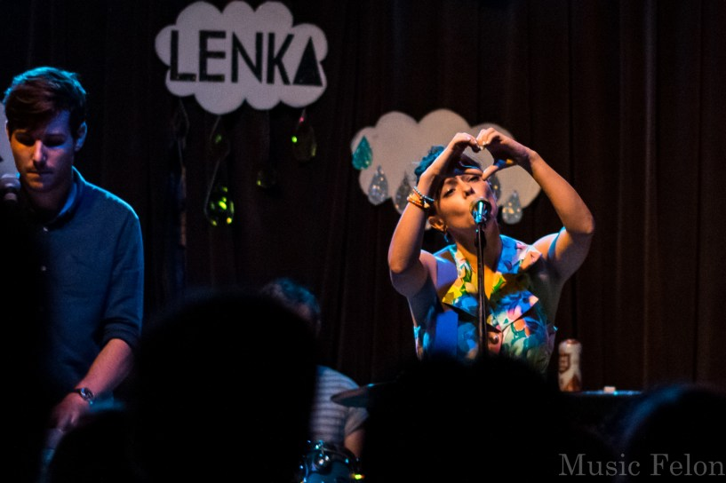 Lenka-1124