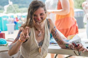 UtopiaFest 2015-8477