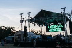 UtopiaFest 2015-8732