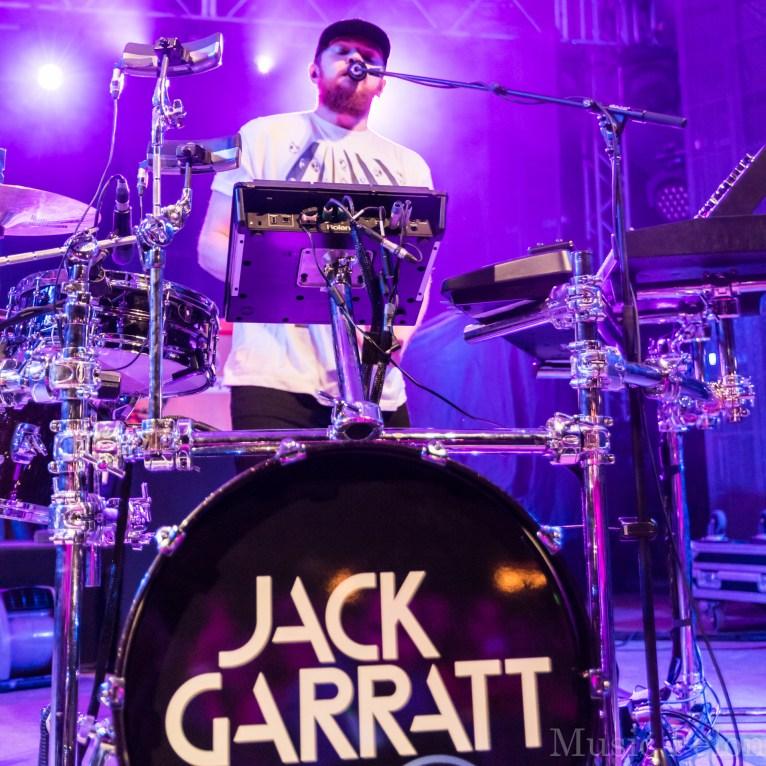 jack-garratt-3276