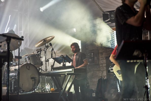 Foster the People 13