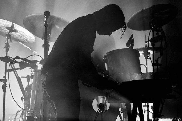 Foster the People 23