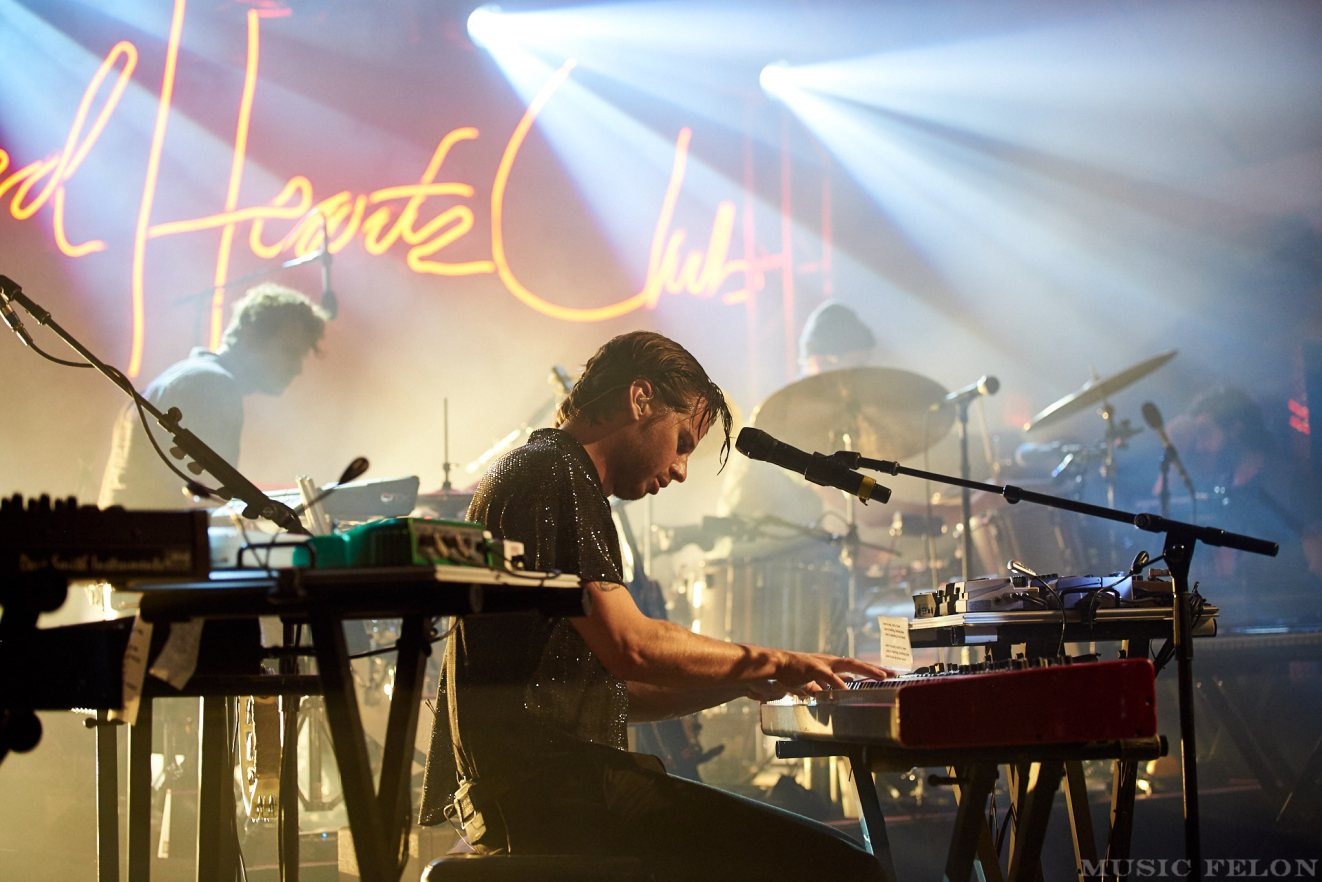 Foster the People 35