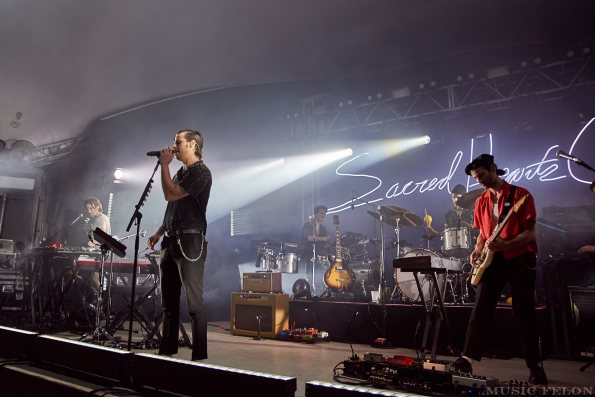 Foster the People 5