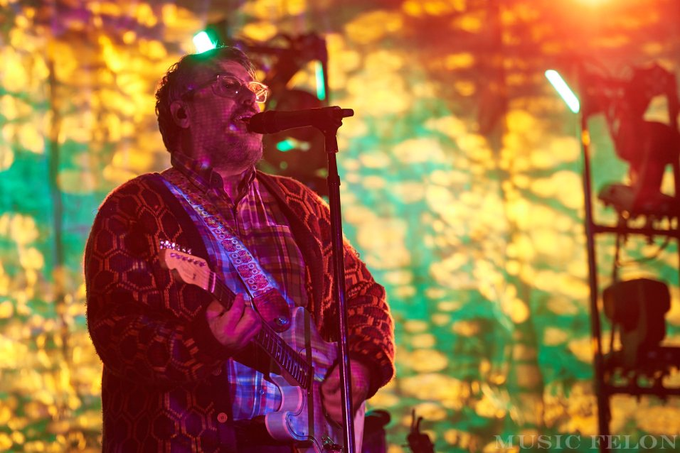 They Might Be Giants 22