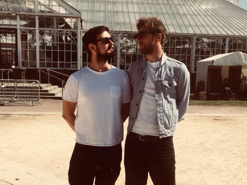 kodaline-interview-2018-trnsmt-glasgow