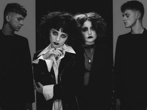 pale-waves-london-review