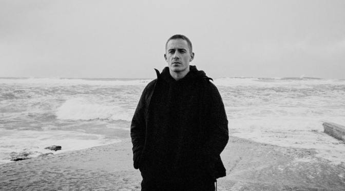 Dermot Kennedy shares new single 'For Island Fires And Family'