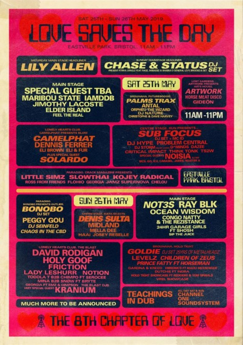 love-saves-the-day-2019-tickets