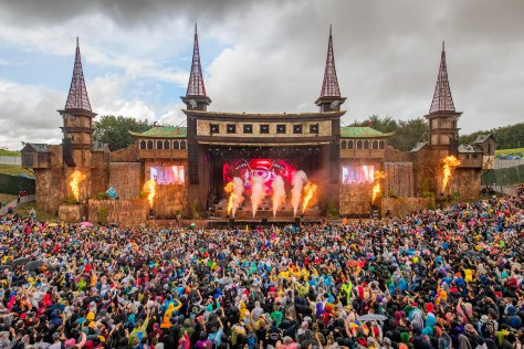 boomtown-2019-lauryn-hill-streets-tickets