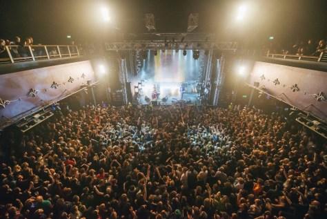 live-leeds-2019-line-up-tickets
