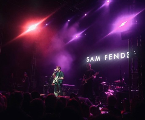 SAM-FENDER-LIVE-LEEDS-REVIEW
