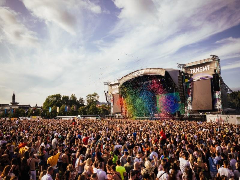 trnsmt-festival-2019-review
