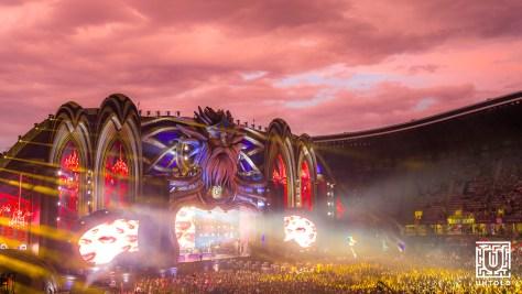 untold-festival-2019
